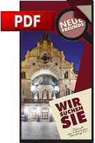 flyer-pdf-icon